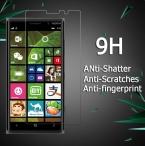 2 ШТ. Для Nokia Lumia 830 Закаленное Стекло Защитная Пленка Для Microsoft Nokia Lumia 830 0.26 мм Премиум царапинам Телефон