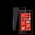 0.3 мм 9 2.5D 9н Закаленное стекло Для Microsoft Nokia Lumia 820 Дуги Edge 9 H Жесткий Ультра Тонкий Экран протектор фильм с чистые инструменты