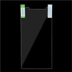 100 percent  Официальный Оригинал Leagoo Elite 5 Закаленное Стекло-Экран Протектор Фильм для LEAGOO Elite 5 в Наличии Бесплатная Доставка