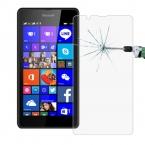 Для Nokia протектор экрана взрыв - закаленное стекло пленка для Microsoft Nokia Lumia 540 смартфон