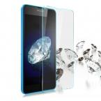 0.26 ММ 9 Pelicula де Видро 9н 2.5D Премиум Закаленное Стекло-Экран Протектор Для Microsoft Nokia Lumia 640 XL Защитная Пленка Стекло