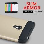 Телефон чехол для ASUS ZenFone 5, выход чехол ZenFone5 A501CG двойной слой пластик чехол приталенный броня гибридный Combo