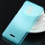 Coolpad F3 чехол, Тпу гель-кремний мягкая обложка для Coolpad F3 8676 пудинг мобильный телефон сумки