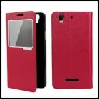 Мобильный Телефон Кожаный Чехол Для Coolpad F2 8675-HD 4 Г LTE FDD Лучший Откидная Крышка Мода Мобильного Телефона Защитный Чехол   бесплатная Доставка