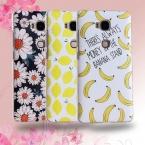 Huawei honor 5x Крышка Случая ПК 3D, 23 Стилей Крышка для Huawei honor 5x протектор мода телефон случаях 100 percent  5X