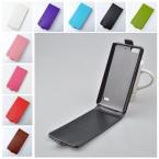 Кожаный Чехол Для Huawei Honor 4C C8818 Для Huawei G Играть мини крышки PU Кожаный Принципиально J and R Бренд Мешок Мобильного Телефона обложки