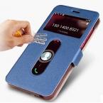 Роскошный кожаный флип чехол подставка чехол для Lenovo телефон S850 S850T Высокое качество царапинам защитная пленка держателя карты