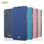 Оригинал Mofi Для Meizu M3 Note Case Luxury Флип Кожа PU Стенд Аргументы За Крышки Meizu M3 Note