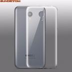 Meizu m2 примечание чехол задняя крышка тпу прозрачный силиконовый мягкий чехол для Meizu m2note подарок