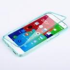 Meizu Pro 5 чехол HD сенсорный экран пк материал сенсорный высокое качество тпу защитная крышка для Meizu Pro5 телефон сумка чехол