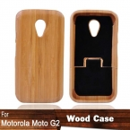 Чехол, подлинная дерево задняя часть Moto G2 G   1 XT1063 XT1068 XT1069 чехол для Moto G 2-го поколения телефон
