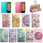 Для Motorola Moto G  XT1032 XT1033 Бумажник Кожа Флип красочный Чехол Стенд Funcion с Слот Для Карты Телефон мешки M5C08D