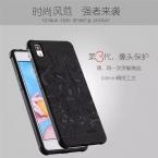 Роскошный телефон чехол для OPPO R7 высокое качество кремния протектор задняя крышка для OPPO R 7 корпус мобильного телефона оболочки