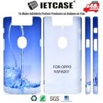 Оптовая сублимации завод в Китае аксессуары для мобильного телефона/пользовательские мобильные телефоны, аксессуары для OPPO N3 N5207