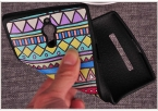 Oppo найти 7 чехол тпу. Shuny оригинальный бренд живопись чехол мультсериал задняя крышка чехол для oppo найти 7 x 9007 4 г телефон