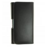 новый гладкий / личи шаблон кожаный мешок зажимы мешок для Oppo R5s телефон чехол сотовый телефон аксессуар