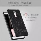 Роскошный телефон чехол для OPPO R7 плюс высокое качество кремния протектор задняя крышка для OPPO R7plus корпус мобильного телефона оболочки