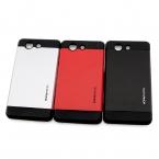 новый arrvial мобильный телефон дело чехол для sony xperia z3 compact чехол для sony z3 mini
