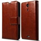Книга стиль откидная крышка мобильных телефонов чехол для Sony Xperia ZR M36H C5502 C5503 кожа телефон сумка коке для Sony ZR с подставкой
