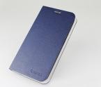 Чехол из искусственной кожи для Alcatel 7047D TCL J920 J926t, подходит также для Alcatel One Touch