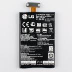 100 percent  первоначально замена аккумулятор для LG BL-T5 E975 E973 E970 E960 F180 Nexus 4 оккама BLT5