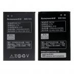 Оригинальный Аккумулятор Телефона BL214 BL 214 1300 мАч Для Lenovo A300T A269I A208t A218t A269 A305E A360E A316 A316I Высокое качество