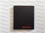 Lenovo A2010 аккумулятор BL253 оригинальный новый высокое качество 2000 мАч резервного Bateria замена для Lenovo A2010 мобильного телефона - бесплатная доставка