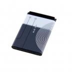 Bl-5c 1020 мАч батарея мобильного телефона для Nokia 1100 / 1108 / 1110 / 1112 / 1116 / 1200 / 6680 / 6681 / 6820 / 6822 / 7600 / 76 аккумулятор для голосовой ящик