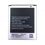 Оригинальные EB425161LU Литий-Ионный Аккумулятор для Samsung Galaxy Ace 2 I8160, S7560M, S7562 S7580