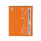 Оригинал Xiaomi Батареи BM45 Для Xiaomi Hongmi Редми Примечание 2 Замена Батареи Высокой Емкости 3020 мАч С Бесплатной Доставкой