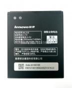 BL210 аккумулятор для Lenovo S650 S658t A656 S820 S820E A750E A770E A766 A658T BL210 A828t A536 мобильный телефон   Отслеживания номер