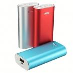( Без аккумулятор ) новый портативный универсальный USB 2 X 2 * 18650 зарядное устройство DIY зарядное устройство коробка чехол 18650 комплект для xiaomi iphone 5 6 s mi4