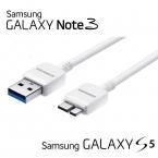 1 м Micro B USB 3.0 Синхронизация Данных Зарядки Передача Кабель Зарядного Устройства для Samsung Galaxy Note 3 S5