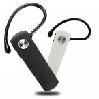 Универсальный Моно Hands Free Bluetooth Наушники Гарнитура Наушники Беспроводные Мини Наушники С Micorphone Для Смартфонов