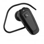 Беспроводная Гарнитура Bluetooth Для Samsung Galaxy S4 S5 S5 Мобильный Телефон