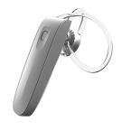 Новая гарнитура bluetooth наушники наушники мини V4.0 беспроводная СВЯЗЬ bluetooth handfree универсальный для всех телефонов для iphone