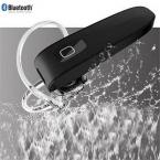 Hillsionly Стерео Bluetooth Наушники Наушники Гарнитуры Беспроводная Связь Bluetooth Handfree Для iPhone Samsung Смартфон Наушники