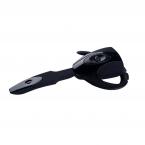 1 шт. Bluetooth Наушники гарнитуры Беспроводной Стерео Микрофон Для Sony PS3 Samsung iPhone HTC ПК с USB заряда линии горячей продажи