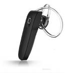 Высокое качество 100 percent  оригинал новый Genai B1 Bluetooth 4.0 гарнитура беспроводные наушники с микрофоном для iPhone , iPad Samsung Xiaomi Huawei