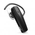 Беспроводной громкой КСО 4.0 Bluetooth Гарнитура Наушники Наушники с Шумоподавлением МИКРОФОН для IPhone Samsung Xiaomi Смартфон