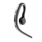 Bluetooth 4.1 наушники с микрофоном одного беспроводная bluetooth-гарнитура громкой связи голос управления наушники с шумоподавлением