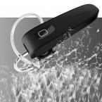 Беспроводные Стерео Музыка Handfree Bluetooth Наушники Спорта Гарнитура Наушники Для iPhone Sumsung Xiaomi смартфон fe16