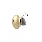 Сенсорный Ультра Мини Bluetooth Наушники Беспроводные Наушники С Шумоподавлением 4.1 Портативный Наушники С Микрофоном М Фасоли