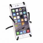 Универсальный паук держатель мобильного телефона для Iphone 6 плюс стент для Samsung S6 край S5 автомобильный держатель стенд поддержка держатель сотового телефона