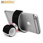 Новинка , универсальный держатель для мобильного телефона для велосипеда или автомобиля, крепление с поворотом 660 градусов, держатель подставка для iPhone 6 plus, 5S, 5, 4S