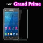 Тонкий 0.3 мм Взрывозащищенный Премиум Закаленное Стекло-Экран Протектор Фильм Для Samsung Galaxy G530F G530H G531H G531F G531H G531F