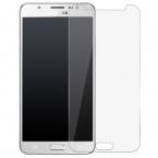 Бесплатная Доставка Настоящее Премиум Закаленное Стекло HD Ясно 2.5D Протектор Экрана Для Samsung Galaxy J3 J5 J7 Защитная Пленка Гвардии