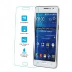 9 H взрыв - закаленное стекло для Samsung Galaxy премьер-страусовых G530F G530H G531H G531F G5308 протектор защитная пленка