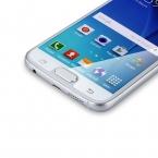 9 закаленное стекло пленка для Samsung Galaxy S6 S4 S5 S3 для примечание 4/3 фронт фильм ясный защитить тонкий противоударно