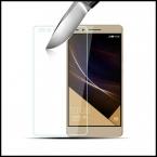 Для Huawei Honor 7 Протектор Экрана Честь V8 5C Чехол Фильм Fundas для Huawei Honor V8 6 5C 5X 4А 4C 4X 3X 3C Закаленное стекла